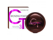 California Tan Bronzing Powder .35 oz