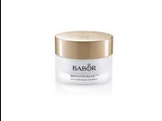 Babor Skinovage PX Calming Sensitive Anti-Stress Cream 50 ml