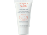 Avene Antirougeurs CALM Soothing Repair Mask 1.69 oz/50 ml