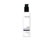 Jan Marini Bioglycolic Facial Cleanser 8 oz