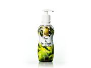Eminence Pear&Green Apple Yogurt Body Wash 8.4 oz/250ml
