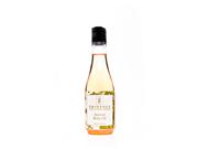 Eminence Organics Apricot Body Oil 8.2 oz/240 ml