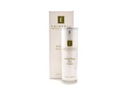 Eminence Organics Wild Plum Eye Cream 1.05 oz / 30 ml