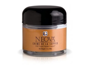 Neova Creme De La Copper 1.7 oz/50 ml
