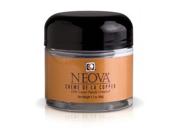 Neova Creme De La Copper 1.7 oz/50 ml