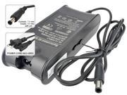 Laptop Notebook Replacement AC Adapter for Dell Inspiron Series 300M,500M,505M,600M,630M,640M,700M,710M,1401,1410&#59; Dell Latitude Series 131L,D400,D410,D420,D430,D500,D505,D510,D520,D532
