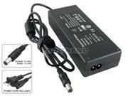 Replacement Toshiba AC Adapter For Satellite 5005,5100,5105,5110,6050,6070,6100,M10,M15,M20,M30,M35,M40,M45,R10,R15,&#59; Portege 2010,3500,3505,4000,4005,4010,&#59; Tecra 9100,A1,A2,A3,A4,M1