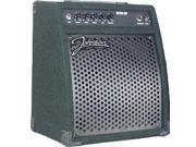 Johnson Bass Guitar Amplifier RepTone 30 Watt JA-030-B