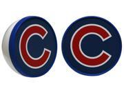 MLB Officially Licensed Speakers - Chicago Cubs
