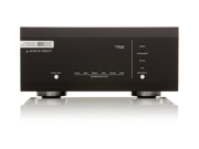 M1DAC Digital to Analog Converter (Black)