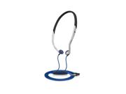 Sennheiser PX 685i Sport In-Ear Headphones (Black)