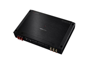 Kenwood XR900-5 eXeclon 5-Channel Power Amplifier