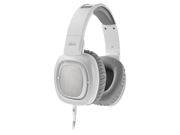 JBL J88 Premium Over-Ear Headphones (White)