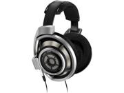 Sennheiser HD800 Over-Ear Headphones (Black)