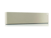 Libratone Lounge Wireless Speaker with AirPlay (Vanilla Beige)