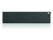 Libratone Lounge Wireless Speaker with AirPlay (Slate Grey)