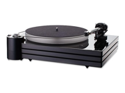 Music Hall MMF 9.1 Turntable - with Cartridge
