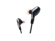Jabra VOX In-Ear Headphones (Black)