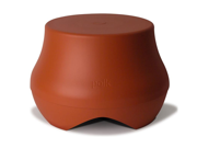 Polk Audio Atrium Sub10 Outdoor Subwoofer with 10-inch Woofer - Each (Terracotta)