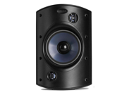 Polk Audio Atrium8SDi All-Weather Outdoor Loudspeaker - Each (Black)