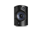 Polk Audio Atrium8SDi All-Weather Outdoor Loudspeaker - Each (White)