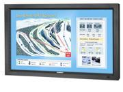 "Sunbrite DS-4707ESTL Marquee Series 47"" Outdoor LCD TV 1080P (Black)"