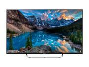 "Sony KDL-50W800C 50"" Class Android 3D Smart LED HDTV (Black)"