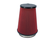Airaid 861-399 Air Filter Fits 10-14 Mustang