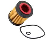 K&N Filters PS-7013