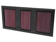 K&N Filters 33-2985