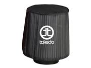 aFe Power TP-7011B Takeda Pre-Filter Filter Wrap