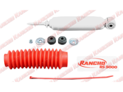 Rancho Shock Absorber