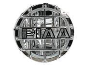 PIAA 5264