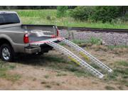 Dee Zee M02905 Arched Ramp