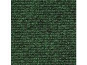 Indoor/Outdoor Carpet - Green - Several Other Sizes to Choose From