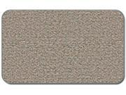 Skid-resistant Carpet Area Rug Floor Mat - Pistachio Green - Many Other Sizes to Choose From