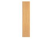 Creative Home Vinyl Plank Flooring: Tivoli I: VFP2-0OK10 Oak: 10 Planks per Box