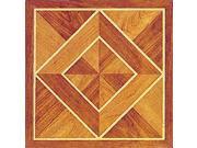 Home Dynamix Flooring: Dynamix Vinyl Tile: 898: 1 Box 20 Square Feet