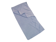 Micro Fiber Cloth 16In X 16In