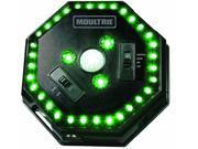Moultrie Feeders Hog Light (MFA-12651)