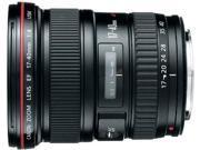 Canon 17-40mm f/4.0 EF-L USM Zoom Lens IMP