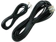 Polycom SS2 Replacement Cable Kit Soundstation 2 Power Supply Cords