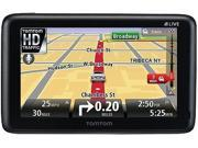 TomTom GO2435TM GO2435TM GPS Receiver
