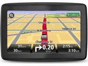 TomTom VIA1505 Via 1505 5-Inch Portable GPS Navigator