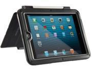 PELICAN PLO3180S4BB Pelican iPad mini CE3180 ProGear Vault Case