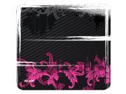Allsop ALS30595M Allsop 30595 Mouse Pad