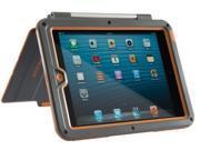 PELICAN PLO3180MNGUG Pelican iPad mini CE3180 ProGear Vault Case