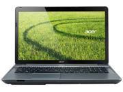 Acer Aspire E1-731-4699 Windows Notebook