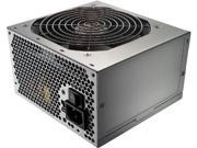 Cooler Master USA RS400PSARJ3USS Cooler Master Elite Power - 400W Power Supply