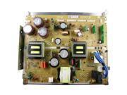 Panasonic ETX2MM704MGL Television Power Supply Unit For TH-46PZ85U / TH-50PZ85U